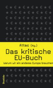 Gemeinwohl-Ökonomie Hörbuch Cover